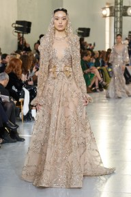 Elie Saab-46ss20-couture