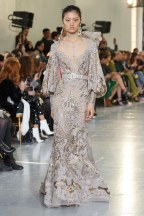 Elie Saab-47ss20-couture