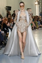 Elie Saab-48ss20-couture