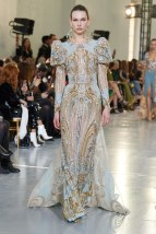 Elie Saab-49ss20-couture