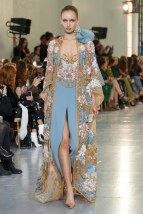 Elie Saab-50ss20-couture