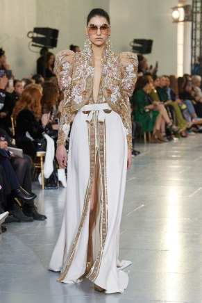 Elie Saab-51ss20-couture