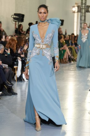 Elie Saab-52ss20-couture