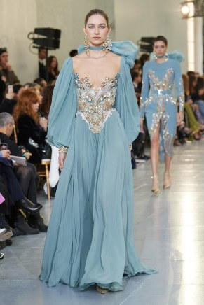 Elie Saab-53ss20-couture