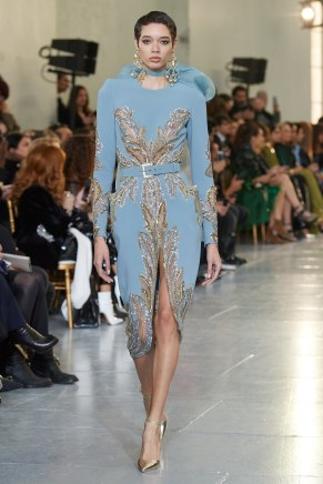 Elie Saab-54ss20-couture
