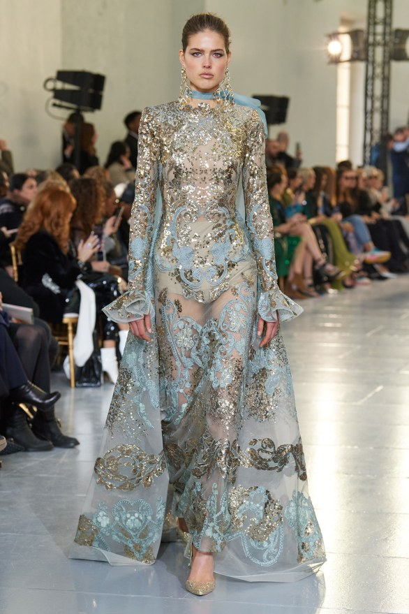 Elie Saab-55ss20-couture