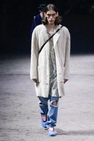 Gucci-20m-fw2020-1520