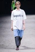 Gucci-23m-fw2020-1520
