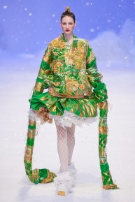 Guo Pei-05ss20-couture