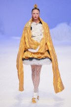 Guo Pei-08ss20-couture