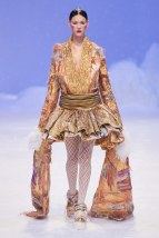 Guo Pei-10ss20-couture