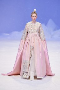 Guo Pei-18ss20-couture
