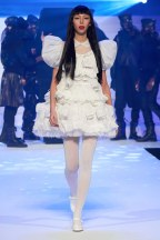 Jean Paul Gaultier-01ss20-couture