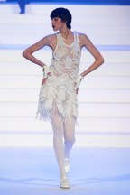 Jean Paul Gaultier-02ss20-couture