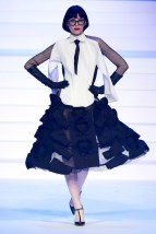 Jean Paul Gaultier-03ss20-couture