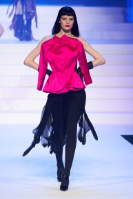 Jean Paul Gaultier-05ss20-couture