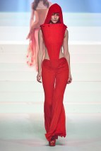 Jean Paul Gaultier-101ss20-couture