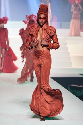Jean Paul Gaultier-103ss20-couture