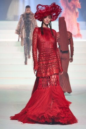 Jean Paul Gaultier-104ss20-couture