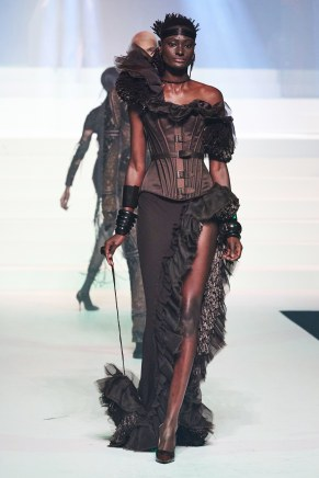 Jean Paul Gaultier-109ss20-couture