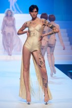 Jean Paul Gaultier-10ss20-couture