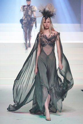 Jean Paul Gaultier-110ss20-couture