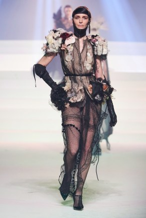 Jean Paul Gaultier-111ss20-couture