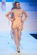 Jean Paul Gaultier-11ss20-couture