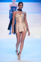 Jean Paul Gaultier-14ss20-couture