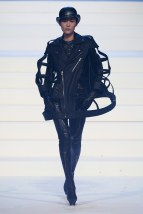Jean Paul Gaultier-17ss20-couture