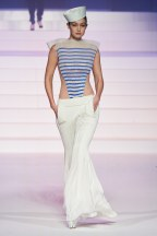 Jean Paul Gaultier-22ss20-couture