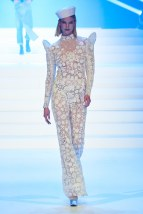 Jean Paul Gaultier-29ss20-couture