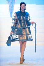 Jean Paul Gaultier-30ss20-couture