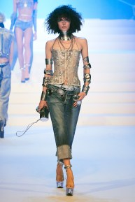 Jean Paul Gaultier-31ss20-couture