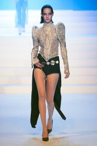 Jean Paul Gaultier-33ss20-couture