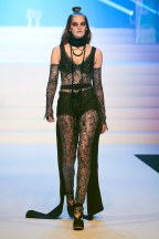 Jean Paul Gaultier-35ss20-couture