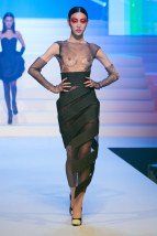 Jean Paul Gaultier-37ss20-couture