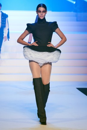 Jean Paul Gaultier-39ss20-couture