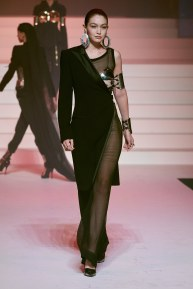 Jean Paul Gaultier-45ss20-couture