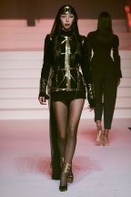 Jean Paul Gaultier-47ss20-couture