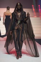 Jean Paul Gaultier-49ss20-couture