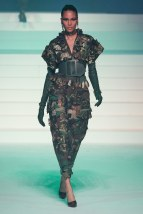 Jean Paul Gaultier-50ss20-couture