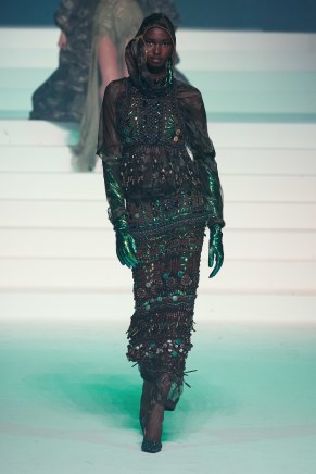 Jean Paul Gaultier-51ss20-couture