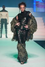 Jean Paul Gaultier-53ss20-couture