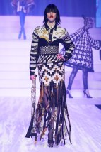 Jean Paul Gaultier-55ss20-couture