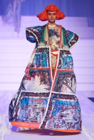 Jean Paul Gaultier-58ss20-couture
