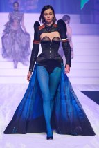 Jean Paul Gaultier-62ss20-couture