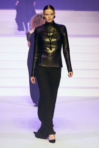 Jean Paul Gaultier-70ss20-couture