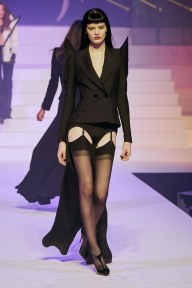 Jean Paul Gaultier-72ss20-couture