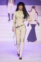 Jean Paul Gaultier-74ss20-couture